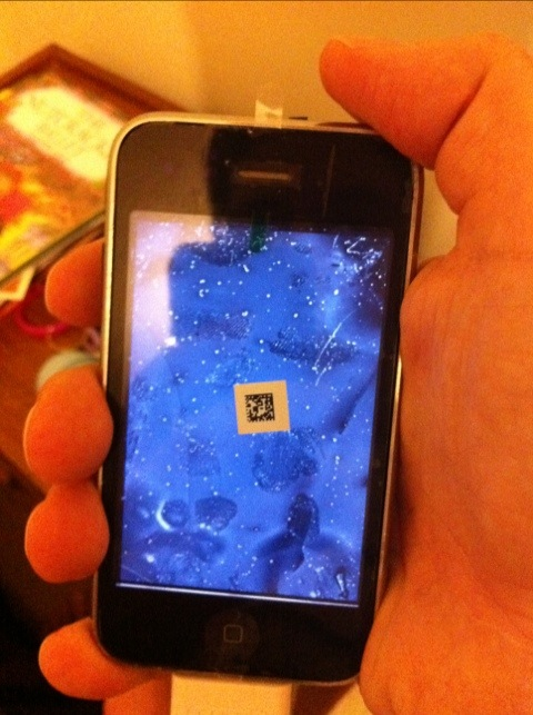 how to fix an iphone that has a black screen