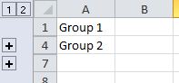 excelGrouping02
